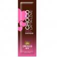 Emerald bay choco-latta-love 15мл