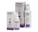 Nioxin серия для интенсивного ухода