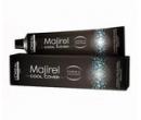 Loreal majirel cool cover краска для волос