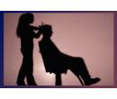 Материалы для парикмахеров