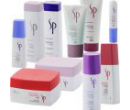 Wella sp system professional