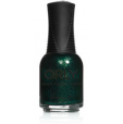 Orly 20309 лак для ногтей meet me under the mistletoe 18мл.