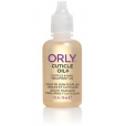 Orly 24552 масло для кутикулы cuticle oil+ 9 мл
