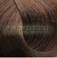 Hair light crema colorante 2 коричневый 100мл