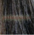 Hair light crema colorante 5.01 св.-каштанов. нат.сандрэ 100мл