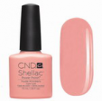 Shellac гель-лак nude knickers 7,3мл
