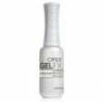 Orly базовое покрытие gel fx basecoat 9мл