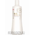 Wella blondor freelights окислитель 6% 1л*