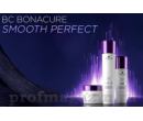Bonacure smooth для гладкости