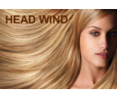 Hair company head wind уход