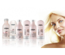 Loreal shine blonde уход блонд