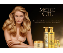 Loreal mythic oil для волос