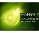 Essensity уход для волос