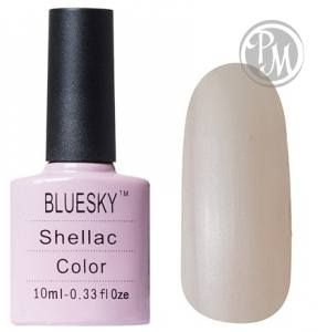 Bluesky shellac beau 10мл.