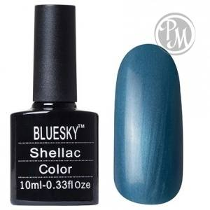 Bluesky shellac water park 10мл.