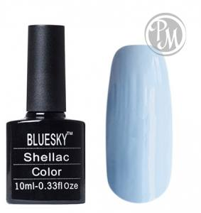 Bluesky shellac creekside 10мл.