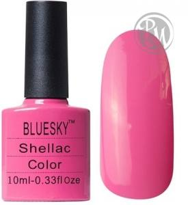Bluesky shellac gotcha 10мл.
