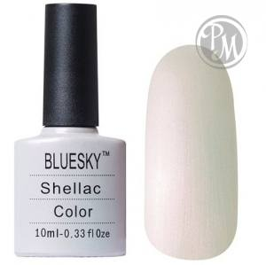 Bluesky shellac moonlight roses 10мл.