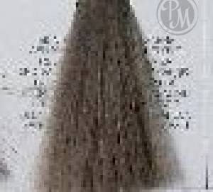 Hair light crema colorante 9.01экстра св.-рус.нат. сандрэ100мл