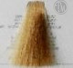 Hair light crema colorante 9.33 экстра св.-рус.зол.интен.100мл
