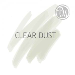 Color touch instamatic звёздная пыль clear dust 60 мл