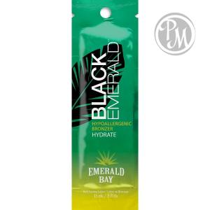 Emerald bay black emerald 15мл