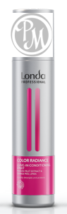 Londa color radiance спрей-кондиц. для окраш.волос 250мл*
