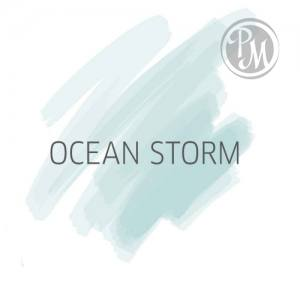 Color touch instamatic океанский шторм ocean storm 60 мл