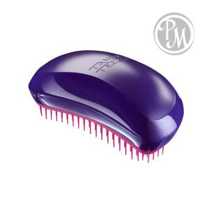 Tangle teezer salon elite purple crush фиолетовая