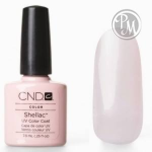 Shellac гель-лак clearly pink 7,3мл