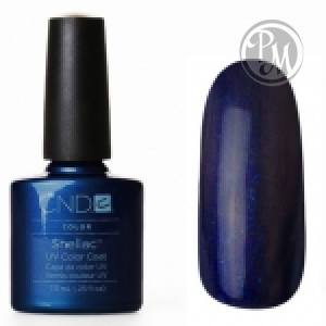 Shellac гель-лак midnight swim 7,3мл.