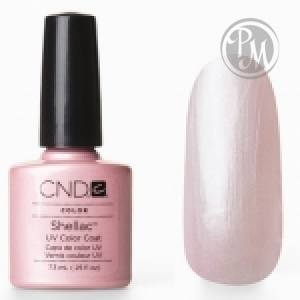 Shellac гель-лак strawberry smoothie 7,3мл