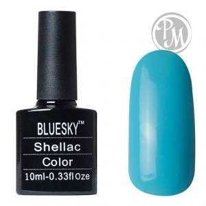 Bluesky shellac neon 19 10 мл.