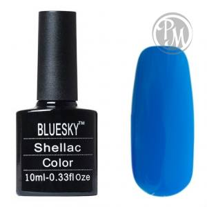 Bluesky shellac neon 32 10 мл.